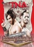 Tna Wrestling: Motor City Machine Guns