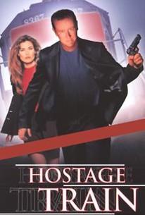 Hostage Train