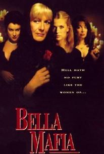 Bella Mafia - Movie Quotes - Rotten Tomatoes