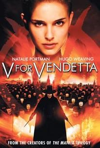 V For Vendetta Movie Quotes Rotten Tomatoes