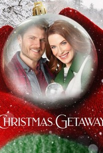 Christmas Getaway Pictures - Rotten Tomatoes
