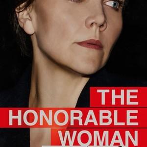 http://loadtv.biz/wp-content/uploads/2014/07/The-Honorable-Woman-SundanceTV-poster-season-1-2014-.jpg