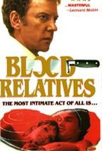 Les Liens de sang (Blood Relatives)