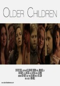 Older Children