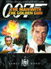 The James Bond Movie Countdown << Rotten Tomatoes – Movie