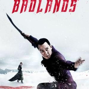 Into The Badlands Season 2 Stream