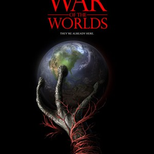 war of the worlds 2005 dual audio 720p download