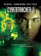 Cybertracker 2