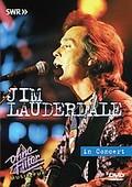 Jim Lauderdale - In Concert, Ohne Filter