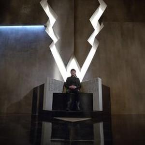 Photo Credit: Courtesy of ABC/Marvel