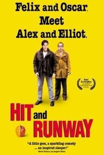 Hit and Runway