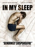 In My Sleep