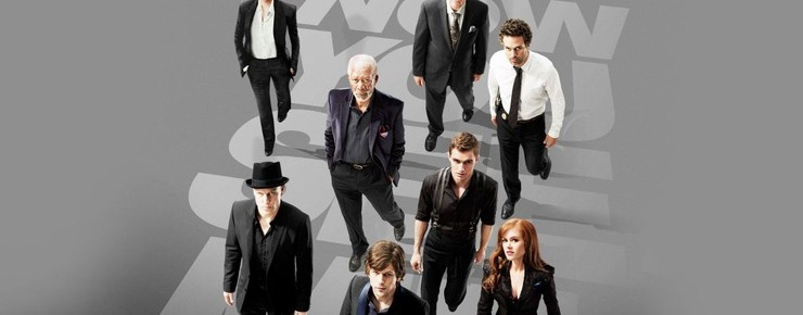 now you see me 2 streaming english subtitle