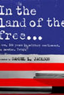 In The Land Of The Free