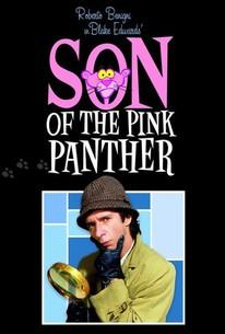 pink panther games free download utorrent