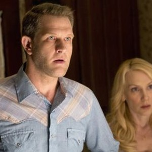 True Blood - Rotten Tomatoes