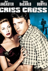 Image result for images from the film criss cross