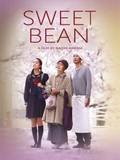 Sweet Bean (An)