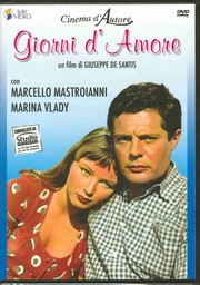 Days of Love (Giorni d'amore)