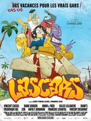 Lascars (Round Da Way)