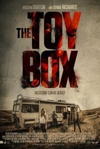 The ToyBox