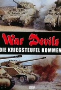 I diavoli della guerra