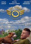 Sgt. Stubby An American Hero 2018