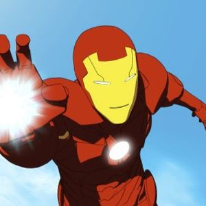 Top 20 Free Printable Iron Man Coloring Pages Online | 300x300