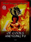 Of Cooks and Kung Fu (Tao tie gong) (Duel of the Dragon)