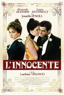 The Innocent (L'innocente)