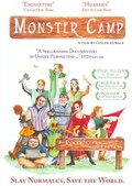 Monster Camp: The Story of NERO Seattle