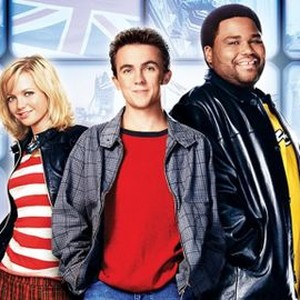 agent cody banks 2 full movie download in hindi 480p