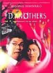 D'Anothers