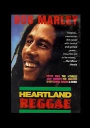 Bob Marley: Heartland Reggae