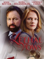 Lethal Vows