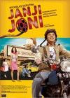 Joni's Promise (Janji Joni)