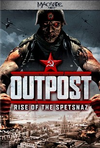 outpost full movie hindi dubbed download
