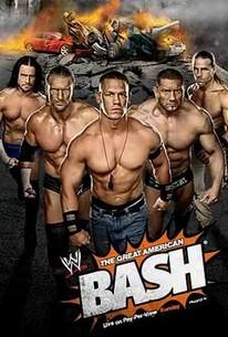 WWE Great American Bash