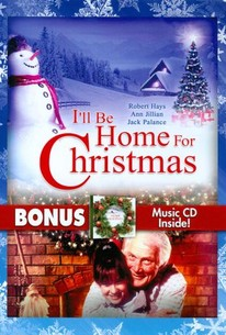 I'll Be Home for Christmas (1997