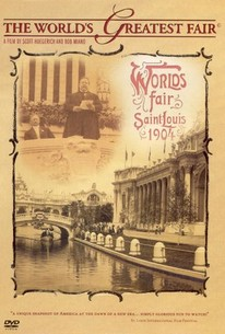 The World's Greatest Fair