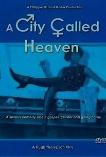 A City Called Heaven