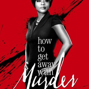 How to get away with murder rotten tomatoes ccuart Images