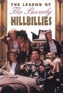 Legend of the Beverly Hillbillies