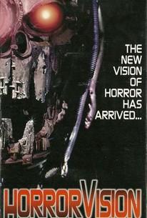 Horrorvision
