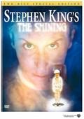 Stephen King's The Shining (MINI-SERIES)