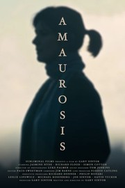 Amaurosis (The Unseen)