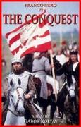 Honfoglal�s (The Conquest)