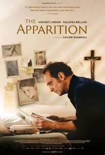 The Apparition (L'apparition)
