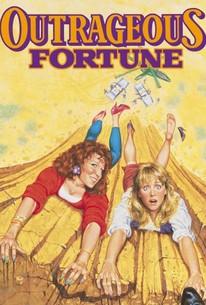 outrageous fortune 1987 online subtitrat