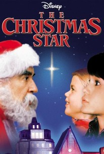 the christmas star - A Christmas Star Movie
